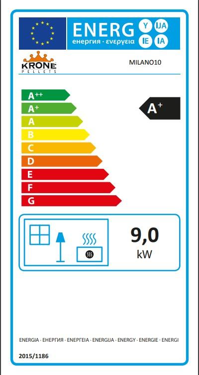 Artel Milano 10 kW Zwart pelletkachel Rookkanalen Pelletkachel Pellet pijp Gaspijp Aalsmeer Haarlemmermeer Uithoorn Amstelveen Amsterdam Hoofddorp Mijdrecht Nieuw Vennep
