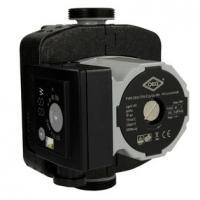 Houtstook enzo OEG verwarmingscirculatiepomp CPAE 55/25-180