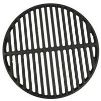 Houtstook enzo Grill Guru Cast Iron Grid Large