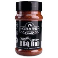 Houtstook enzo Grate Goods All Purpose BBQ Rub