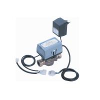 Houtstook enzo Honeywell zoneafsluiter 24V met trafo 22 mm Y-VC8615AG1100